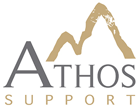 ATHOS SUPPORT
