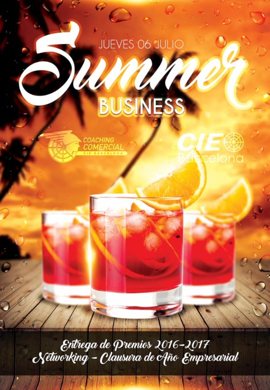 Invitacion_summer_business