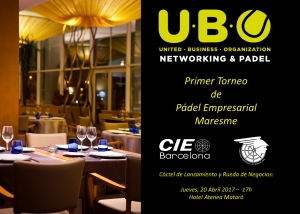 Invitación_Business_Events_Padel_CIEBarcelona